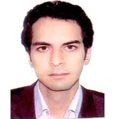 محمد ابراهیم زاده کاریزکی