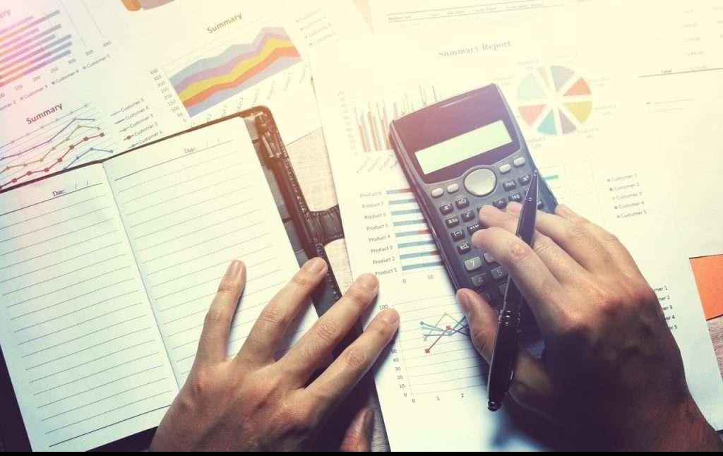 روش محاسبه سود و زیان سرمایهگذاری (مخصوصا سهام)
