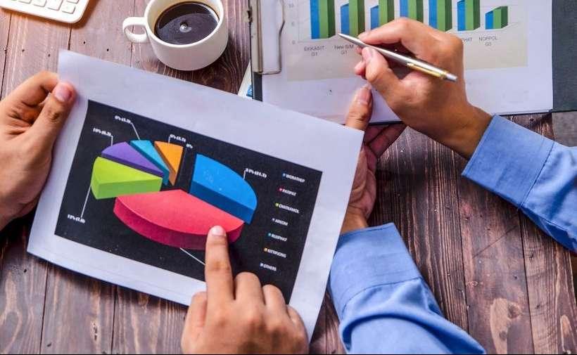 تفاوت دارایی ثابت با دارایی جاری چیست؟