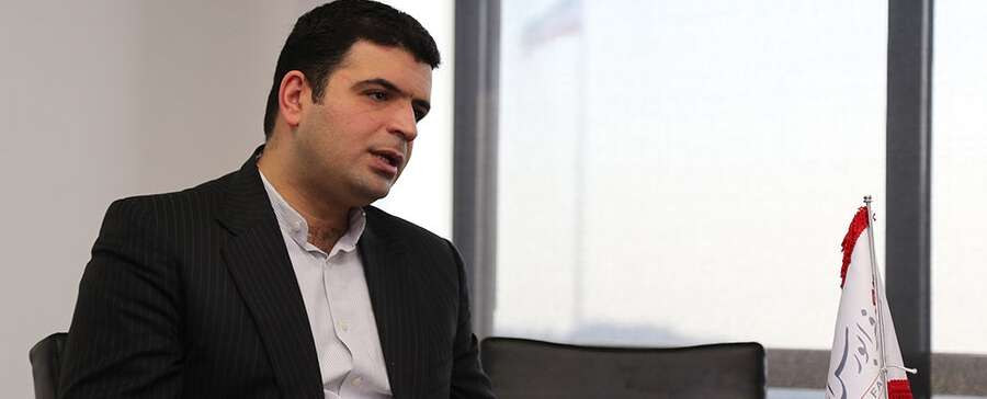 اصلاح قواعد معاملاتی اوراق تسهیلات مسکن در دستور کار فرابورس ایران