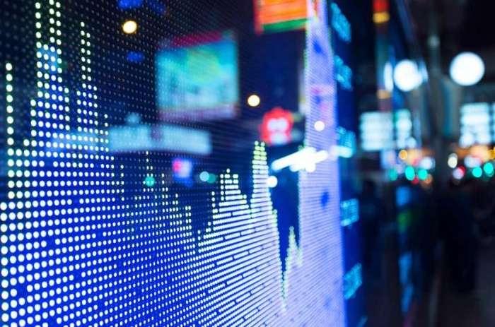 کارشناس بازار سرمایه : تنوع سرمایهگذاری با عرضه اولیه شرکتها محقق میشود