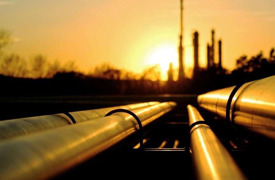 عرضه متنوع فرآوردههای نفتی در بورس انرژی