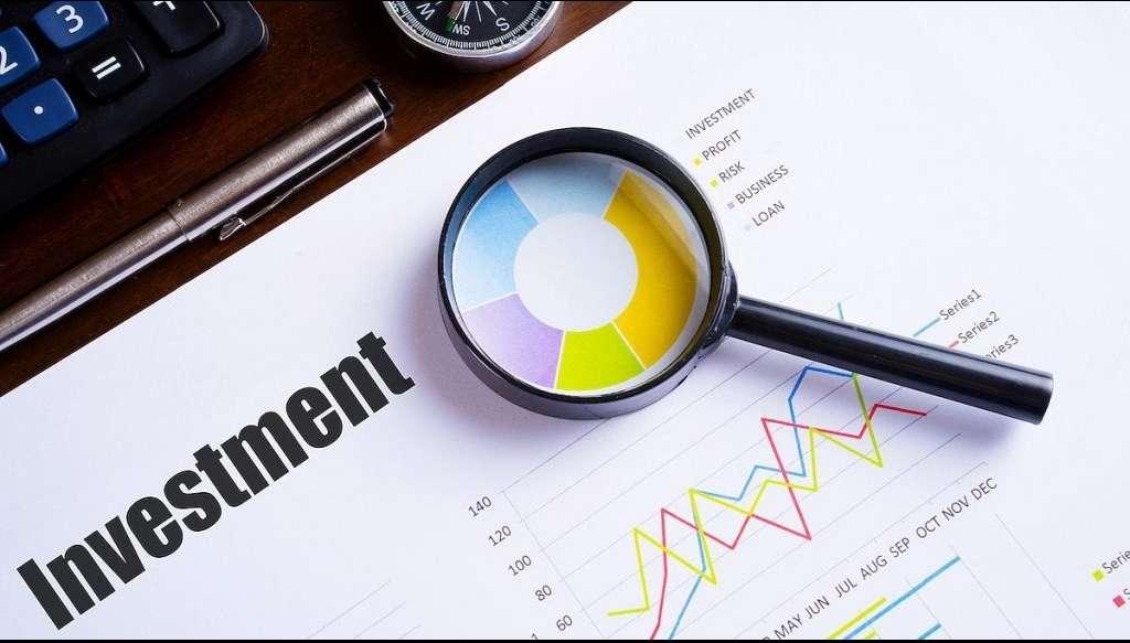 بهترین سرمایهگذاری در زمان تورم چیست؟