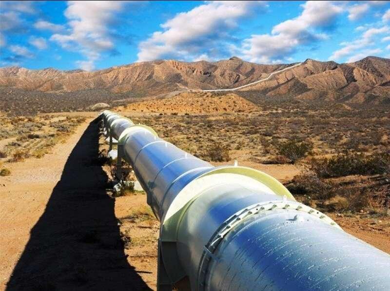 تنوع عرضه در بورس انرژی ایران