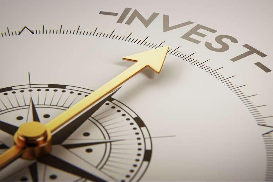 مهدی کریمآبادی بیان کرد: افزایش حرکت نقدینگی به سمت بازار سرمایه