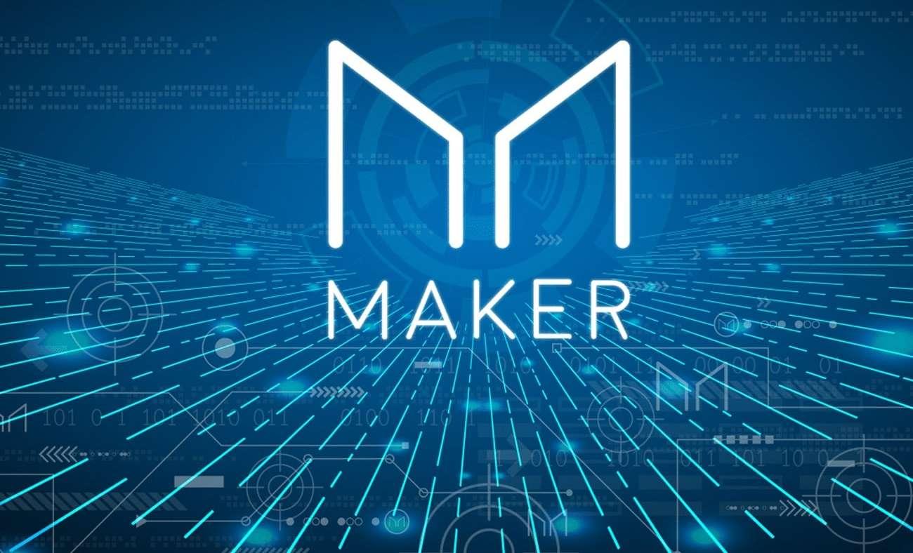 ارز دیجیتال میکر (MAKER) چیست؟