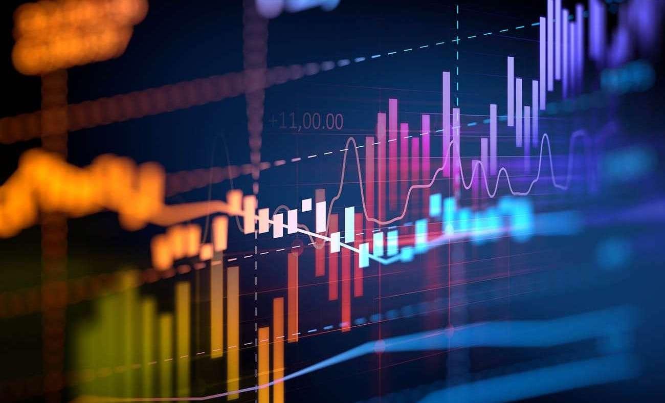 شرح الگوهای قیمتی در تحلیل تکنیکال و شناسایی آنها