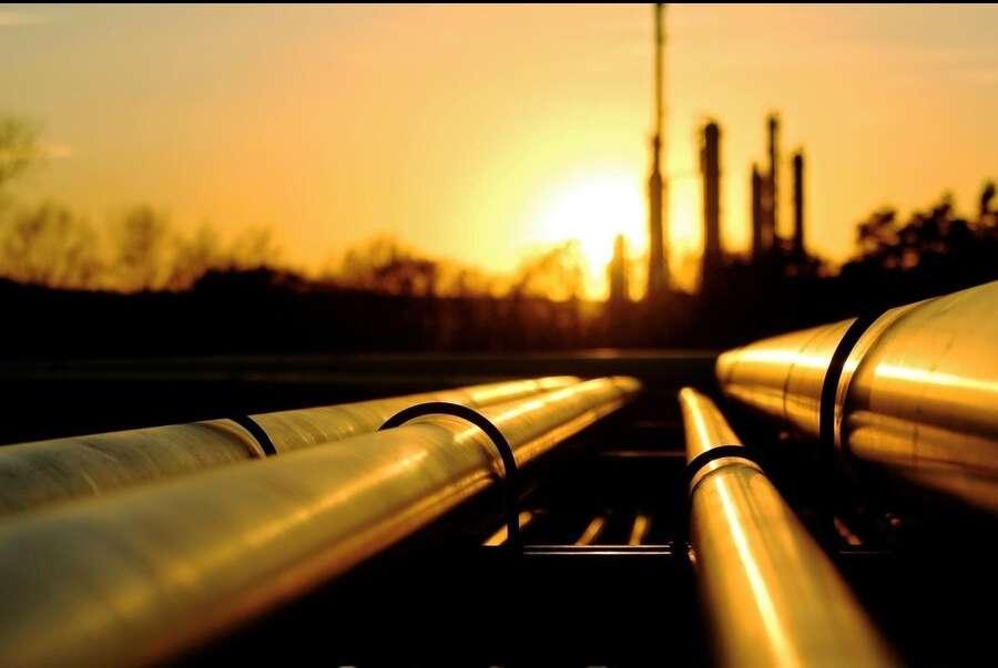 روز نفت و گاز بورس انرژی