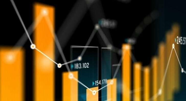 سبک وارن بافت برای سرمایهگذاری ارزشی (در 6 مرحله)