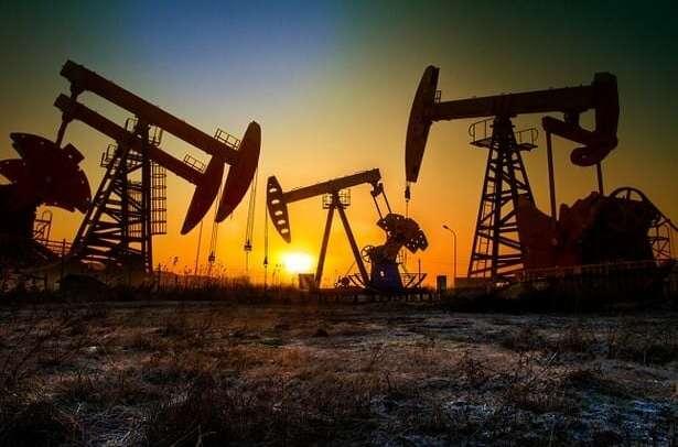 روز گاز و نفت در بورس انرژی ایران