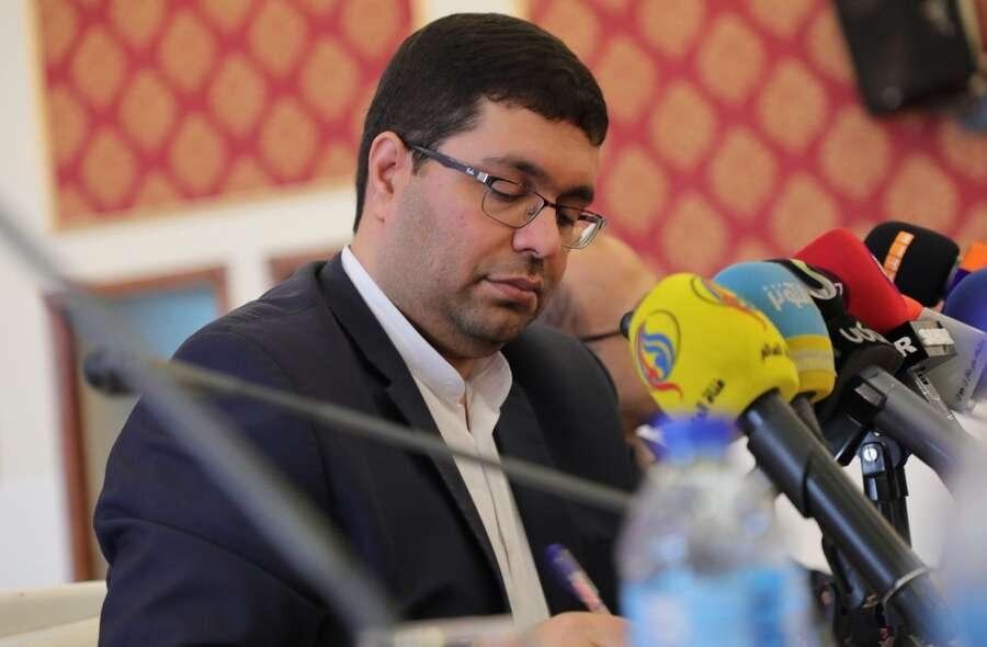 بورس کالا مرجع قیمت زعفران شده است