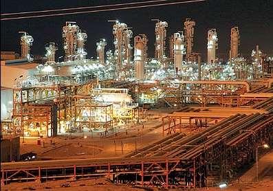 تامین مالی ۱۰۰۰ میلیارد تومانی نفت و گاز پارسیان با اوراق صکوک اجاره در بورس تهران