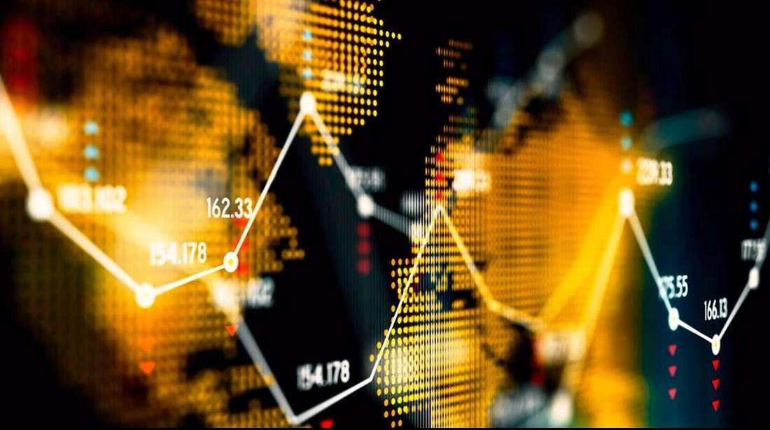 سه بازار مالی که باید درباره آن بدانید/