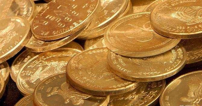 معاملات آتی سکه طلا چگونه انجام می شود؟