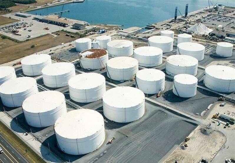 گاز خلیج فارس میهمان بورس انرژی