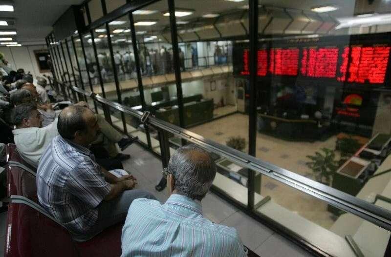 یک کارشناس بازارسرمایه در گفت و گو با سنا: سنگ آهنیها و پتروپالایشیها مورد اقبالند