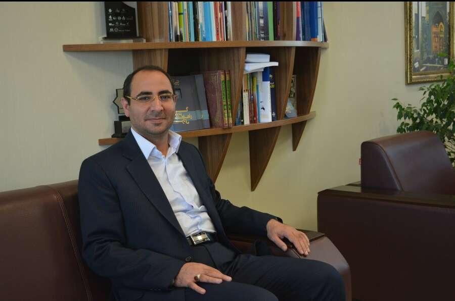 افزایش ۸۰ درصدی ارزش معاملات در بورس انرژی ایران