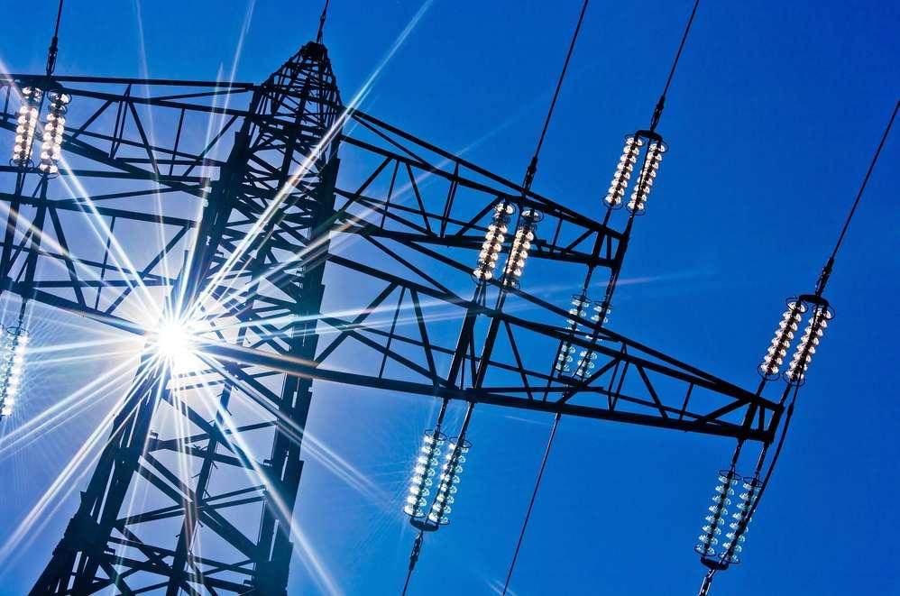 تمایل نیروگاهها برای عرضه برق در بورس انرژی